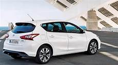 2020 nissan sentra hatchback release date redesign price