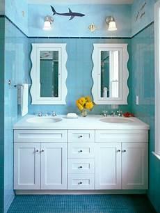 seaside bathroom ideas ez decorating how bathroom designs the nautical decor