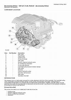 free download parts manuals 2011 land rover range rover electronic throttle control land rover range rover sport l494 pdf set of manuals and diagrams