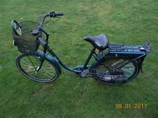 fahrrad mit hilfsmotor saxonette saxonette classic fahrrad mit hilfsmotor aus 1 hercules