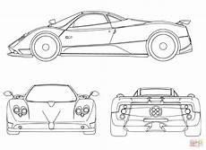 Malvorlagen Sportwagen Rennautos Sportwagen Malvorlagen Malvorlagen F 252 R Kinder