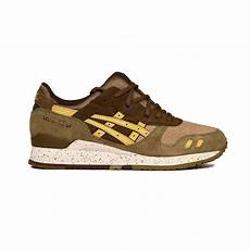 asics gel lyte iii 3 quot turtle quot olive s shoes