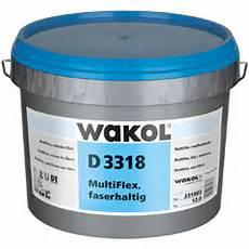 vinylboden kleber wakol d 3318 multiflex vinylboden kleber faserhaltig