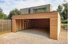 holzgarage naturhouse holzgarage doppelgarage garage