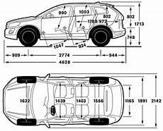 Volvo Xc60 Interior Specs Brokeasshome