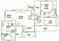 best of ponderosa ranch house plans new home plans design