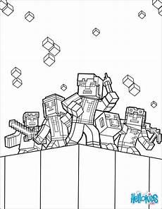 Malvorlagen Minecraft Schwert Minecraft Ausmalbilder Schwert Das Beste 35 Minecraft