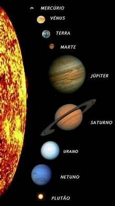 estrelas e planetas perguntas respostas sobre o sistema solar