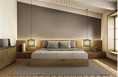 ideen fürs schlafzimmer schlafzimmer renovieren und f 252 r besseren schlaf sorgen