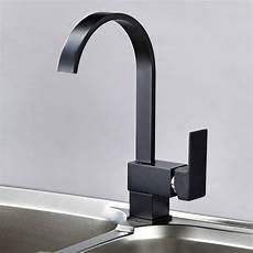 Wasserhahn Küche Schwarz - k 252 chenarmatur schwarz wasserhahn k 252 che