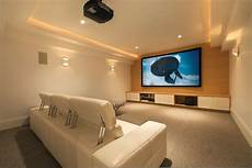 40 awesome basement home theater design ideas luxury