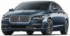 2019 lincoln mkz 2019 lincoln mkz incentives specials offers in omaha ne