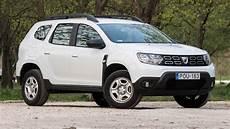Totalcar Tesztek Teszt Dacia Duster 1 6 Sce Comfort