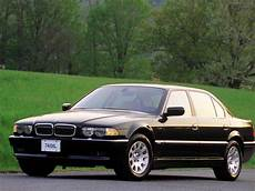 how to learn about cars 1994 bmw 7 series interior lighting bmw 7 series 1994 exotic car wallpaper 015 of 19 diesel station