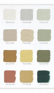 colors that compliment olive green in 2020 with images olive green paints dark green walls