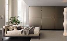 mobili misuraemme new home arreda molfetta arredamento casa mobili letti