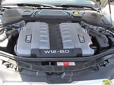 audi a8 w12 engine 2006 audi a8 l w12 quattro 6 0 liter dohc 48 valve vvt w12