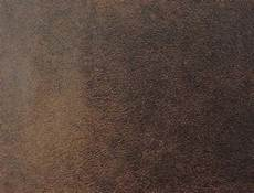 saddle distressed brown faux leather upholstery fabric