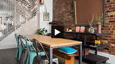 Interior Design Small House Reno With Cool Vintage Finds