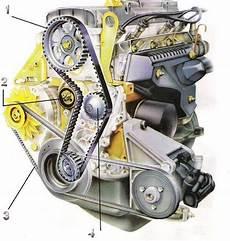 courroie de distribution clio 2 1 2 essence medip auto avignon avignon 131 chemin du puy 0625114