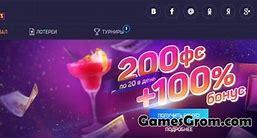 супер казино игровые автоматы мод много денег