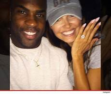 Müller Instagram - demarco murray engaged to soap tmz