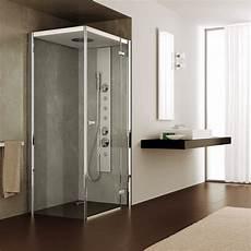 bagni teuco come costruire un bagno turco nella doccia italiano