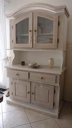 Peinture Cérusé Blanc Meuble Blanc Et Effet C 233 Ruse Cr 233 Ations Peinture Multi