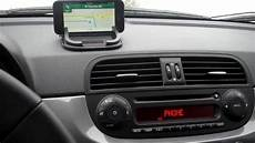 connecter bluetooth fiat 500 how to get gps directions to come through your speakers in a fiat 500