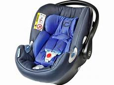 cybex aton q i size child car seat review which
