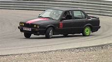 Alacem Drift Bmw 320i E30 Hd