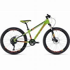 cube kid 240 race hardtail mtb bike 2018 all terrain cycles