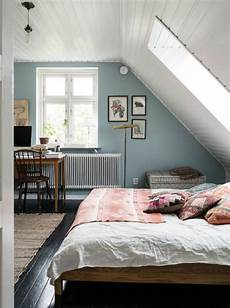 schlafzimmer einrichten mit schräge dachschr 228 gestalten mit diesen 6 tipps richtet ihr