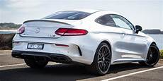 mercedes c63 amg coupe 2017 mercedes amg c63 s coupe review caradvice