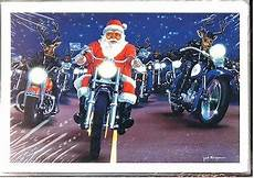 merry christmas motorcycle photo of the day