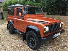 1993 land rover defender 90 107915 miles manual classic land rover defender 1993 for sale 1993 land rover defender 90 107915 miles manual classic land rover defender 1993 for sale