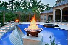 Unique Pool Concepts quality pool builder the woodlands area custom pool