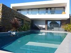 Villa A La Ciotat Quartier Calanques Homelidays