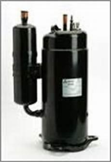 compressor catalog mitsubishi rotary compressors
