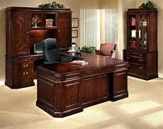 cheap home office furniture uk home office furniture staples furniture collections