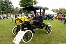 1906 Ford Model N Image Photo 4 Of 32