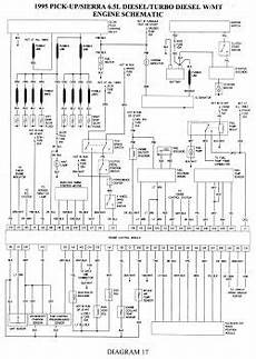 1995 chevy truck wiring diagram i a 1995 chevy silverado 4x4 a while ago we replaced the clutch shortly afterwards the