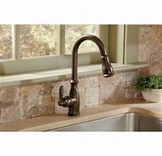 most popular kitchen faucet 69 best most popular kitchen faucets images kitchen remodeling kitchen renovations kitchen ideas