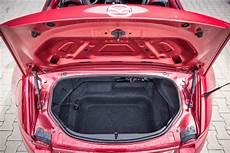 F 252 R Die Gro 223 E Reise Taugt Der Mazda Mx 5 Nicht Eigentlich