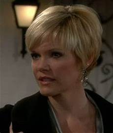 273 best maura west images in 2019 maura west general