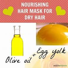 best hair masks for dry damaged hair best diy hair masks for dry hair bellatory