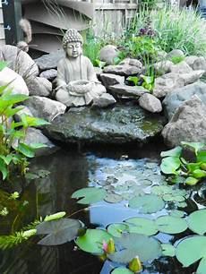 1001 conseils pratiques pour une d 233 co de jardin zen