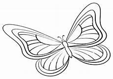 Malvorlage Schmetterling Drucken Malvorlagen Schmetterling 11 Malvorlagen Ausmalbilder