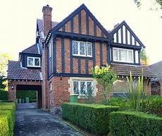 Home Ownership In Australia