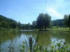 Badeseen Baden Württemberg - badesee rangendingen urlaubsland baden w 252 rttemberg